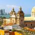 Voyage pour 2 en Columbie (4000$)