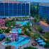 Voyage pour 4 à Disneyland Resort en Californie (11 341 $)