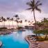 Voyage pour deux à Hawaii (5000$)