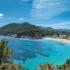 Voyage pour deux à Ibiza, en Espagne (4000 $)