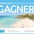 Voyage tout compris à l'hôtel Melia Varadero, au Cuba