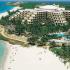 Voyage tout compris à l'hôtel Melia Varadero au Cuba