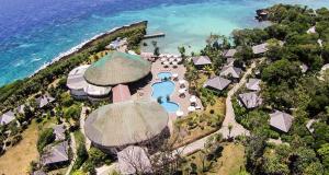 Voyage tout-inclus d'une semaine pour 2 au Honduras (3 500$)