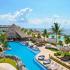 Voyage tout inclus en famille au Mexique (5000$)