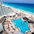 Voyage tout inclus pour deux à Cancun (5 000 $)
