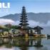 Voyages à Bali, Indonésie
