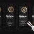 20 tablettes de chocolat Madacao