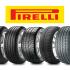 4 pneus d'été de votre choix de 500 $