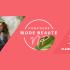 5 forfaits mode beauté Claire France