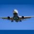 Billets d'avion pour la Floride + 1500$ en entreposage