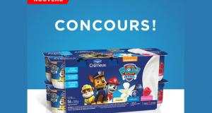 Carte-cadeau Toys R Us de 50$