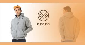 Gagnez une veste chauffante Ororo
