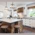 Gagnez votre cuisine d'une valeur de 15 500$