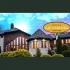 Gagnez votre weekend à l'Hôtel du Lac Carling