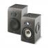 Haut-Parleurs Focal 50 et Ecouteurs Focal Listen Pro