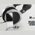 Lecteur de musique HD HIFIMAN