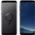 Téléphone Samsung Galaxy S9