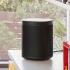 Un haut-parleur intelligent Sonos One