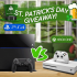 Une xbox one ou ps4