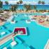 Voyage au Club Med Turquoise aux îles Turks-et-Caïcos
