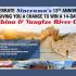 Voyage de 14 jours pour deux en Chine
