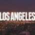 Voyage pour deux personnes à Los Angeles, en Californie