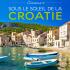 Voyage pour deux personnes en Croatie