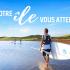 Voyage pour quatre personnes à l'Île-du-Prince-Édouard