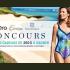 250$ collections balnéaires Lingerie Emma