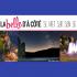 4 forfaits offerts par Tourisme Mauricie