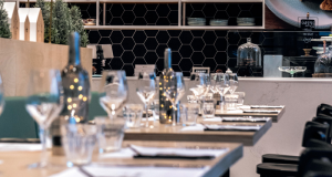 5 forfaits en famille au Café RICARDO