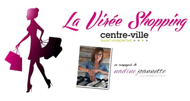 500 $ à dépenser au centre-ville de Saint-Hyacinthe