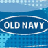 Carte-cadeau Old Navy de 100$