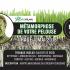Métamorphose Hortiplan pour votre pelouse