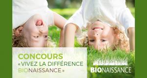 Programme d'entretien de votre pelouse BioPlus