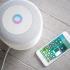 Un Apple HomePod de 349$