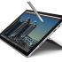 Un Microsoft Surface Pro 4, valeur de 999 $