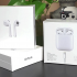 Un ensemble de Apple AirPods de 159$