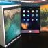 Un iPad Pro 10,5 d'une valeur de 649$