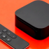 Une Apple TV 4ème génération de 32 Go