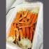 Une caisse de crabe 10lbs de 2L