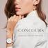 Une montre offerte par MIA Bijoux