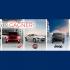 Véhicule Chrysler, Dodge, Jeep, Ram ou FIAT 2018 / 2019