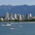 Voyage à Vancouver pour deux personnes (6500$)