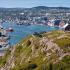 Voyage de 12 jours à Terre-Neuve-et-Labrador
