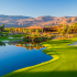 Voyage de luxe pour 2 à Palm Springs