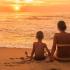 Voyage inoubliable en famille au Sri Lanka