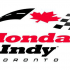 Voyage pour 4 au Honda Indy de Toronto