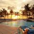 Voyage pour deux personnes à Grand Fort Lauderdale