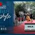 Weekend VIP à Montréal au Gala Québec Cinéma